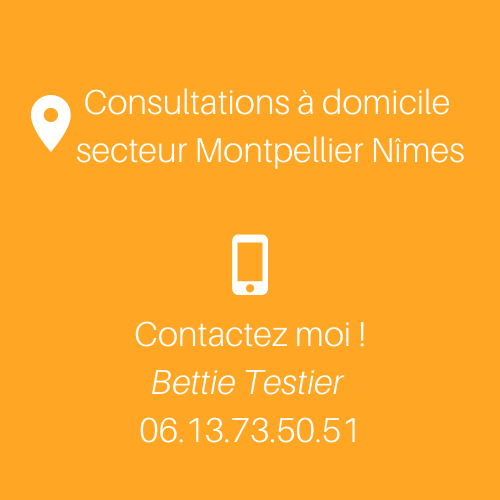 contact bettie testier diététicienne