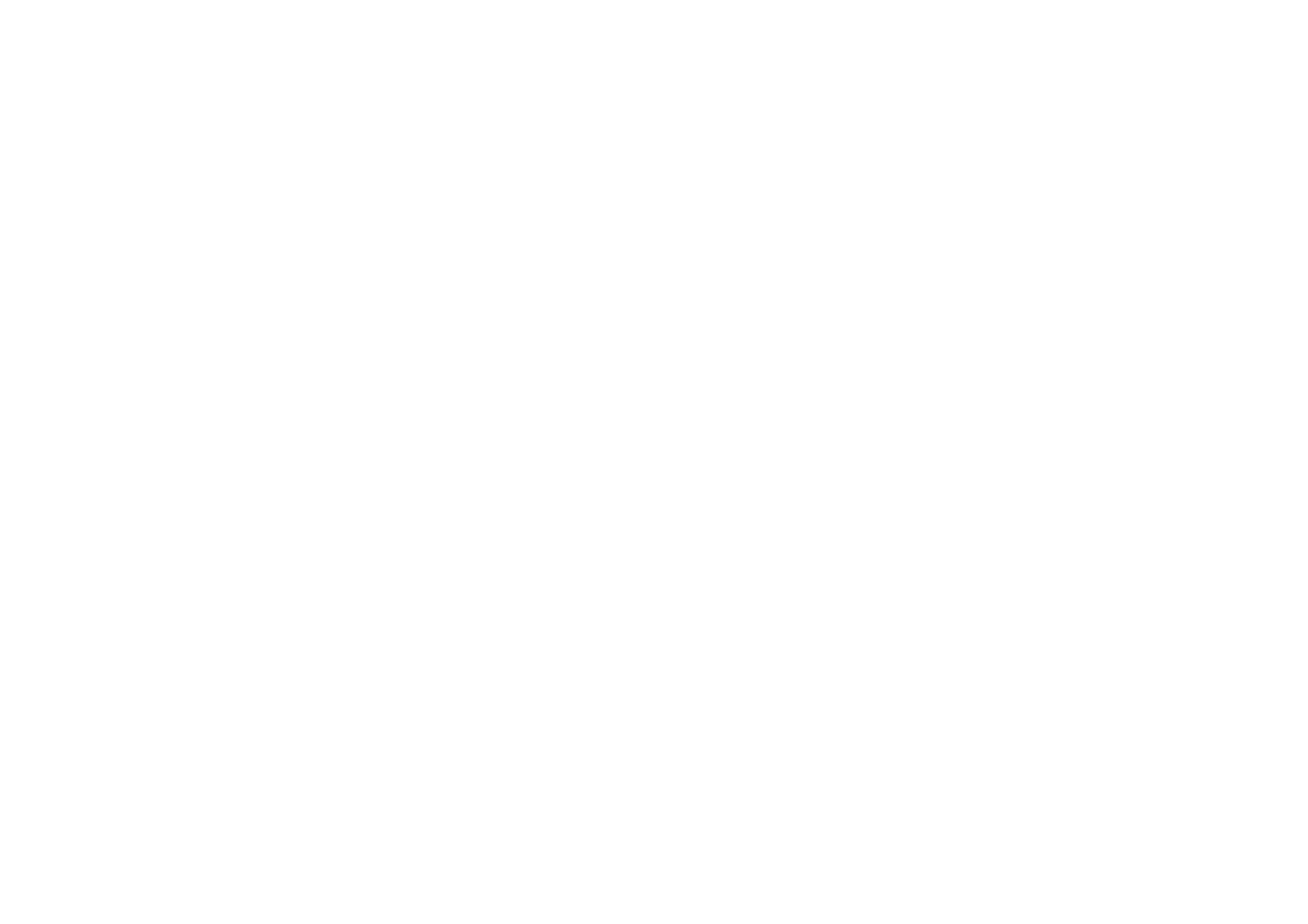 bettie testier diet etik logo